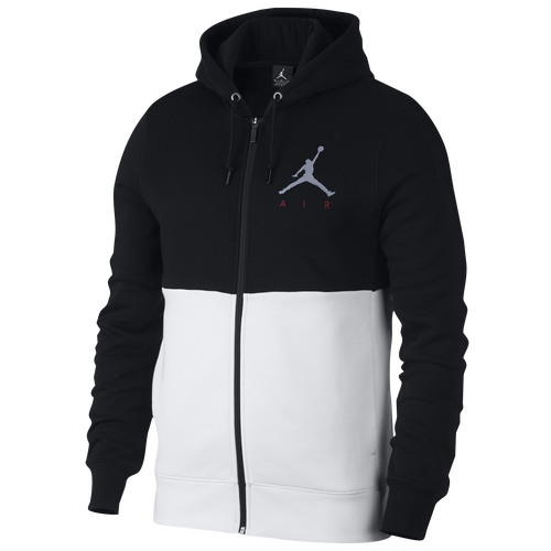 095864c17515 Jordan Jumpman Air Graphic Full-Zip Hoodie - Men s.  85.00. Main Product  Image