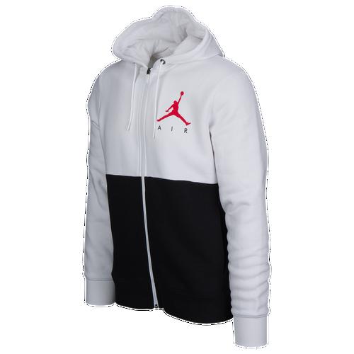 Jordan Sweat À Capuche Air Jumpman - Hommes