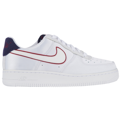 Nike Air Force 1 '07 SE Women's Shoe.