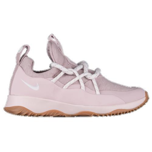 Original Nike Shoes Online Store