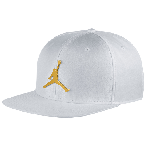 low price jordan hats usa coupon codes a16d7 dfb06 fc2b24468f8