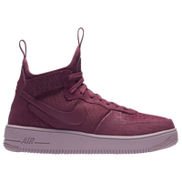 Nike Air Force 1 Ultraforce Mid - Women s  5fedbcade