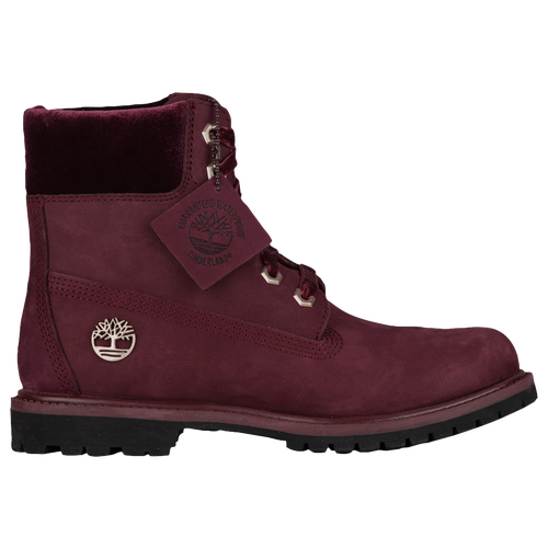 timberland shoes women