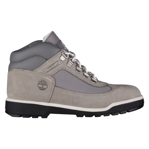 Timberland Field Boot Mid Boys Grade School Shoes