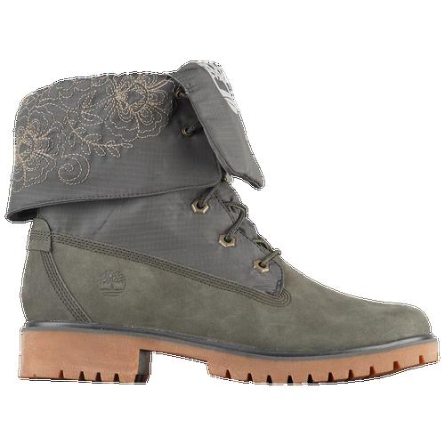 b910e5796ae Timberland Jayne Waterproof Gaiter Boots - Women s.  139.99. Main Product  Image