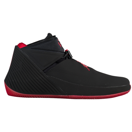 Jordan Why Not Zero.1 - Men's - Basketball - Shoes ...