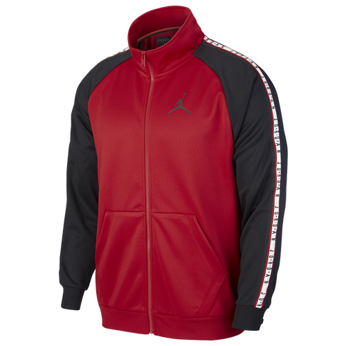 9315b73e208da2 Jordan JSW Jumpman Tricot Jacket - Men s.  90.00 74.99. Main Product Image