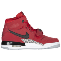 98d8af3a1008 ... Jordan Legacy 312 - Boys  Grade School. Tap Image to Zoom. Styles  View  All. Selected Style  Black White