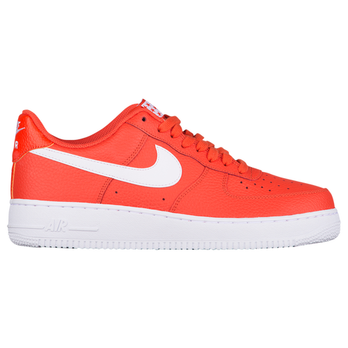 f64a45f869bc Nike Air Force 1 Low - Men s - Shoes