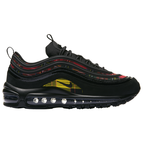 Nike Air Max 97 SE NRG - Women s.  144.99. Main Product Image 3ed2e9abd9