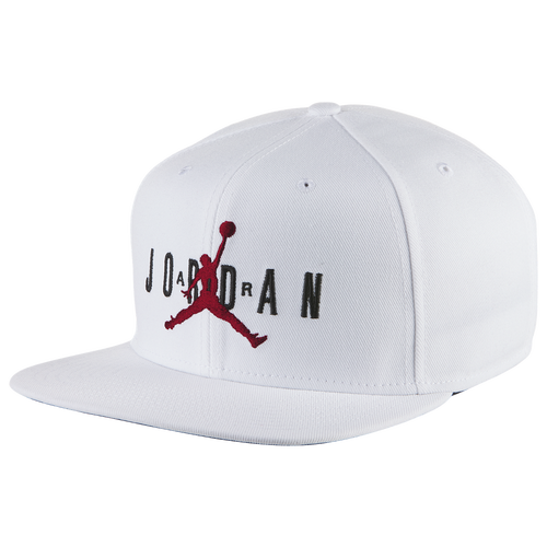 f49e98ad00c9 ... purchase jordan jumpman air pro snapback cap. 30.00. main product image  29a5b 7e0fe
