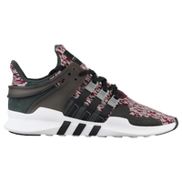 "ADIDAS EQT SUPPORT ADV ""WHITE / TURBO PINK $59.97"