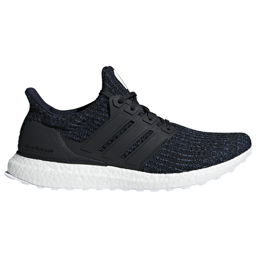separation shoes 93104 4c361 adidas Ultraboost Parley - Mens. 180.00144.99. Main Product Image