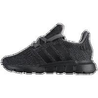 999fa854c4cfa adidas Originals Swift Run - Boys  Toddler - Shoes