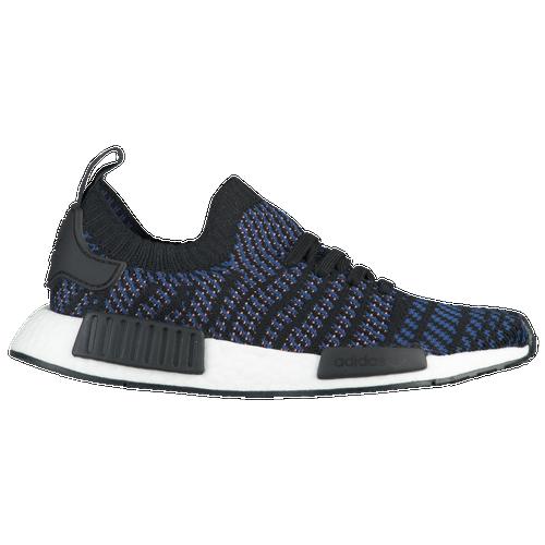 Adidas Originals 9ae79 R1 Blau Official Runner Nmd Ed94b lJFcuTK13