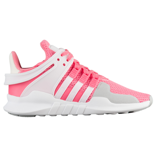check out ce5f1 c0fab adidas Originals EQT Support ADV - Girls Grade School. 89.9949.99. Main  Product Image