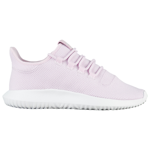 adidas Originals Tubular Shadow - Girls  Grade School.  70.00 39.99. Main  Product Image 32ddd286e