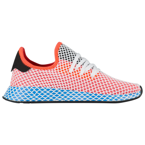 adidas original deerupt runner