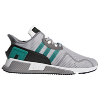 adidas Originals EQT Cushion ADV - Men\u0027s - Grey / Green