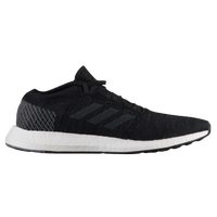 le adidas grey champs sports