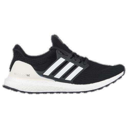 1f126b7ad9b adidas Ultraboost - Men s.  139.99. Main Product Image