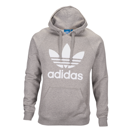 adidas originals jumper mens