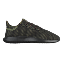 adidas Originals Tubular Shadow Knit - Men s  f00f4e5e9b