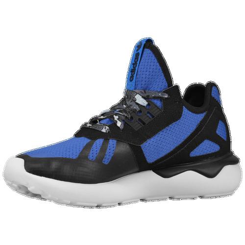 Adidas originali tubulare runner uomini scarpe da corsa
