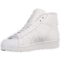 Modelo Pro Adidas Pro | Adidas | e18053f - www.linkqq.pw