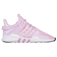 new product 30f00 f69a3 adidas Originals EQT Support ADV - Girls Grade School. 89.9949.99. Main  Product Image. Tap Image to Zoom. Styles View All. Selected Style Chalk  Pink ...
