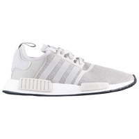 b7dc5e8fa8a1 1 pays tribute to 6a08c 300ab  ebay adidas originals nmd r1 mens grey white  bfa53 5f64d