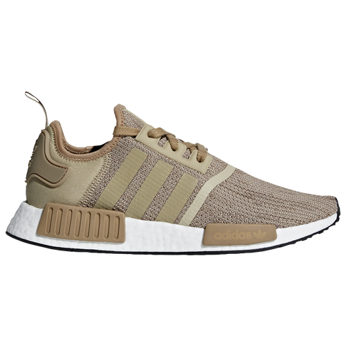0069ae05e37f0 adidas Originals NMD R1 - Men s.  89.99. Main Product Image