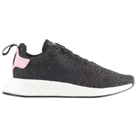 adidas Originals NMD R2 - Women s  683305fc7