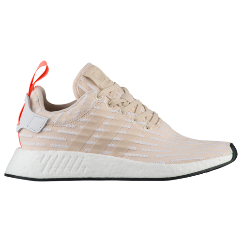 0f69fa8cdeff adidas nmd r2 pk in Victoria Australia Free Local Classifieds