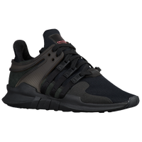 best sneakers 10ced b8f34 Adidas Equipment EQT Support ADV BB1296 Black White New DS