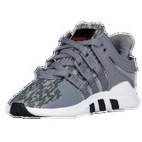 58ed8e822befc ... low price adidas originals eqt support adv boys toddler shoes d0000  330e2