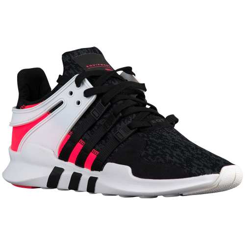 outlet store b83c6 790d5 ... core bb1260 nero turbo bianca 229e4 a32c2  clearance adidas originals  eqt support adv mens casual shoes black black turbo 84e89 92019