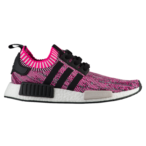 ea98bed556f adidas nmd r1 primeknit graphic black women shoes Buy adidas Originals NMD  R1 ...
