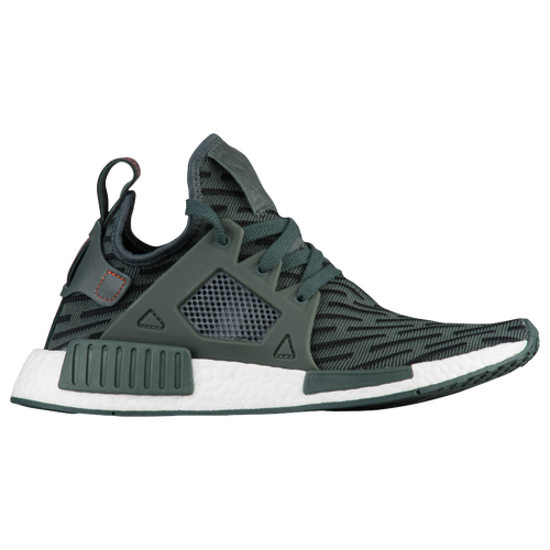 Cheap Adidas NMD R1 Europe Exclusive