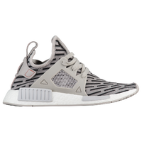 Cheap Adidas NMD R1 PK White Gum BY1888 Size 7 13 LIMITED 100
