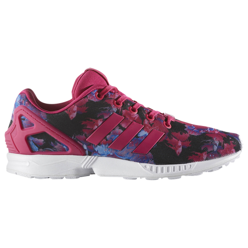 the latest f70d7 12c37 adidas Originals ZX Flux - Girls Preschool. 59.99. Main Product Image
