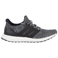 adidas ultra boost oreo champs