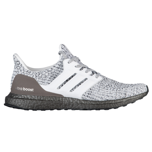 989057f98 Find boost ultra. Shop every store on the internet via PricePi.com
