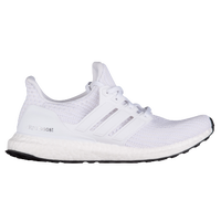 7103ee2bf50 Main Product Image  adidas Ultraboost - Women s. Tap Image to Zoom. Styles   View All. Selected ...
