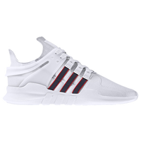 low priced f451b fba9d adidas Originals EQT Support ADV - Mens. 110.00. Main Product Image. Tap  Image to Zoom. Styles View All. Selected ...