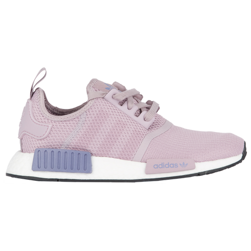 c137b961b423 adidas Originals NMD R1 - Women s.  130.00. Main Product Image