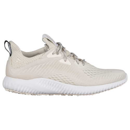 adidas alphabounce em le scarpe bianche / talco / bianco