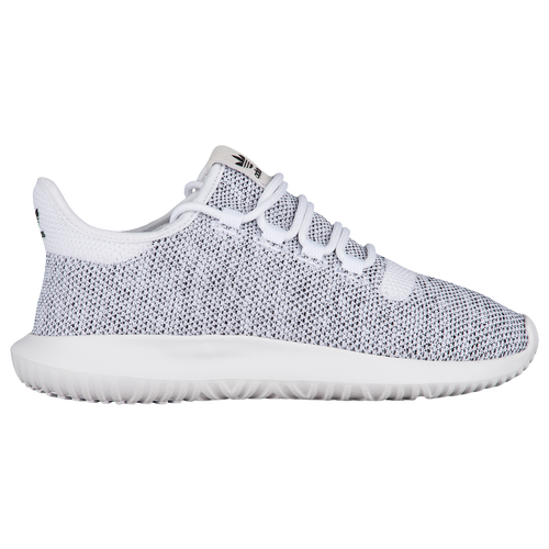 Adidas TUBULAR SHADOW White BB8827
