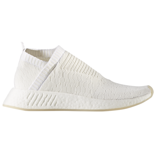 ba63f34d5d9 adidas NMD CS2 Primeknit - Women s.  170.00 99.99. Write a review. Be the  first to write a review. Main Product Image