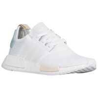 Cheap Adidas NMD Running Sneaker Urban Outfitters